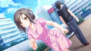 maikazeno_melt00419.jpg