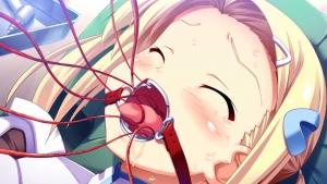 makai_tenshi_jibril400307.jpg