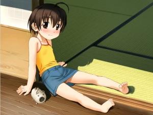 manatsuno_omachikane00002.jpg