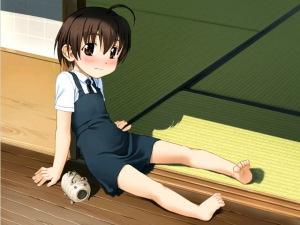 manatsuno_omachikane00015.jpg