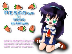 misaochanni_iroiro00000.jpg