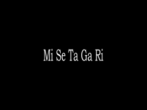 misetagari00000.png