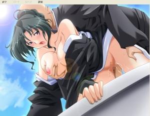 mohukuzuma00296.jpg