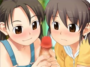 mugiwaraboushito_mizube00082.jpg