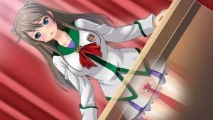 musume_joku00060.jpg