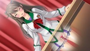 musume_joku00061.jpg