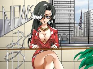 namida_ryuuseino_saddle00064.jpg