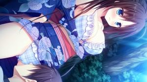 natsuiro_ramune00071.jpg