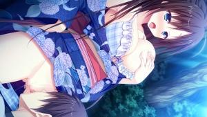natsuiro_ramune00077.jpg