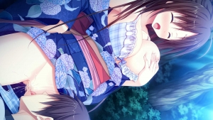 natsuiro_ramune00078.jpg