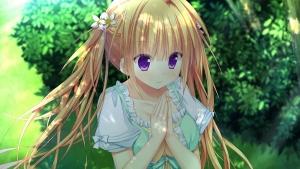 natsuiro_ramune00241.jpg