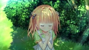 natsuiro_ramune00242.jpg
