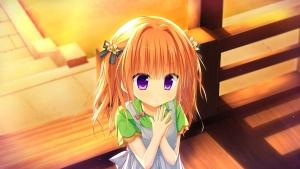 natsuiro_ramune00247.jpg