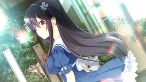 natsuiro_ramune00337.jpg
