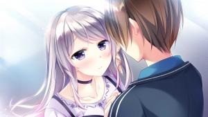 omoiwo_sasageru_ahurerushirabe00482.jpg