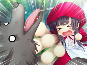 onizukin00004.jpg