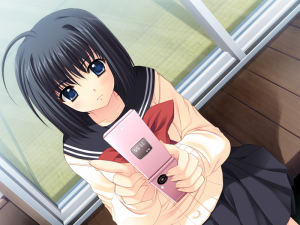 oretsuba_afterstory00133.png