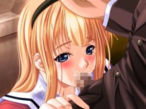 saishuu_chikan_densha200264.jpg