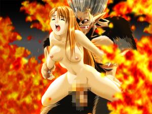 sasayaki00007.png
