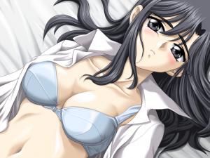 seduce_yuuwaku00008.png