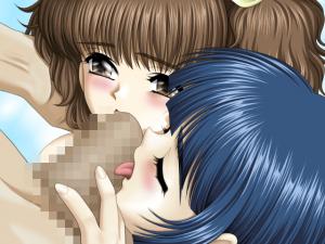 seduce_yuuwaku00041.png