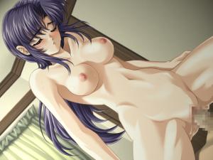 seduce_yuuwaku00045.png