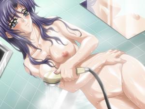 seduce_yuuwaku00048.png