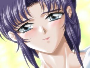 seduce_yuuwaku00049.png