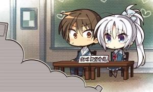 senren_banka01998.jpg