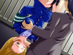 slave_police00301.jpg