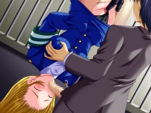 slave_police00302.jpg
