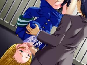 slave_police00303.jpg