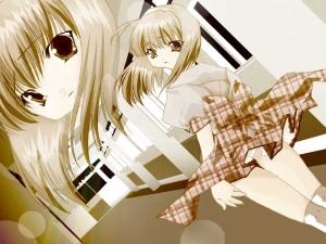 sotsugyou_madeinlove00012.jpg