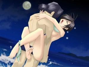 sotsugyou_madeinlove00053.jpg
