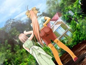 sotsugyou_madeinlove00122.jpg