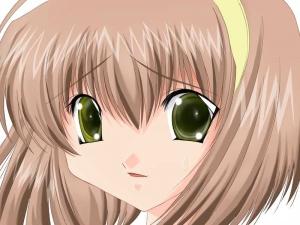 sotsugyou_madeinlove00131.jpg