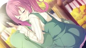sugar_style_shokai00012.jpg
