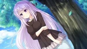 sugar_style_shokai00230.jpg