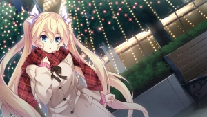 sugar_style_shokai00444.jpg