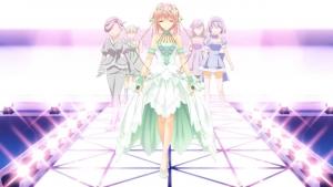 tsukini2ten1_esper00006.jpg