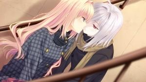 tsukini2ten1_esper00033.jpg