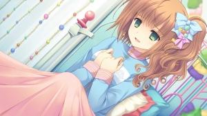 tsukini2ten1_esper00055.jpg