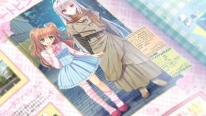 tsukini2ten1_esper00106.jpg