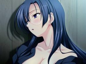 tsuyo_ane00038.jpg