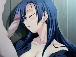 tsuyo_ane00040.jpg
