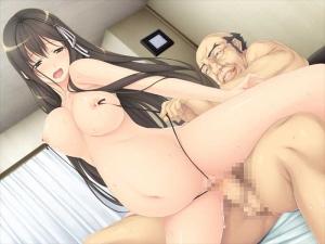 virgin_wife00078.jpg