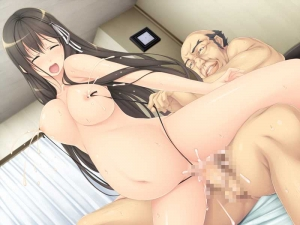 virgin_wife00079.jpg