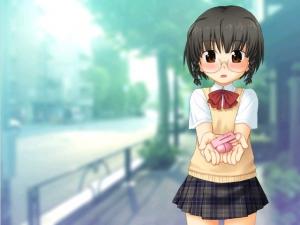 watashino_tamagosan00001.jpg
