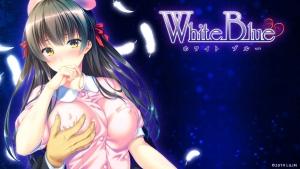 white_blue00000.jpg