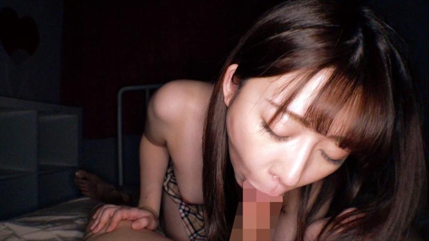 【山本蓮加】とかいう元東北のご当地アイドルからAV落ちした乳デカえちえちマシーン!